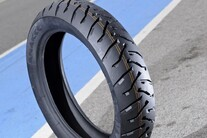 Michelin Anakee III