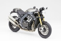 Horex VR6 Cafe Racer 33 ltd