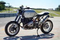Motorieep HP2
