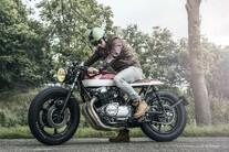 Wrench Kings Honda CB750