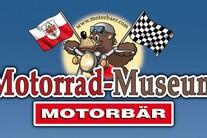 Motorbär-Motorrad-Museum