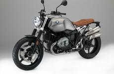 Neue BMW Modelle für 2017