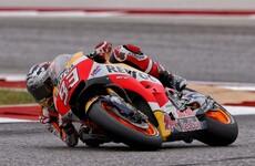MotoGP USA 2017 - der Krimi geht weiter!