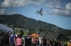 Spielberg MotoGP Fan Village von 11. bis 13. August