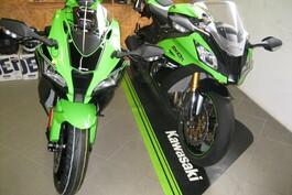 PS-Motorradservice Keppler