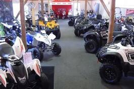 Rollerzentrum Nord MGZ GmbH