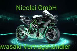 Kawasaki Nicolai GmbH