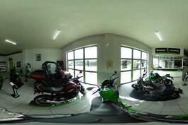 Auto-Motorrad Seufert GmbH & Co.KG