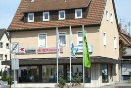 Zweirad Center Weidenkeller GmbH