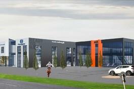 Bodo Schmidt Motorsport GmbH & Co. KG