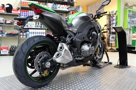 MTL Lück Motorradtechnik