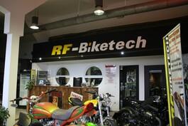RF-Biketech GmbH