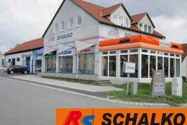 RS Schalko GmbH