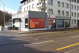 Rüegg Motos GmbH