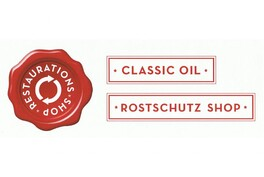 Restaurations-shop