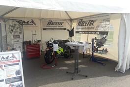 RACETEC Motorsport GmbH