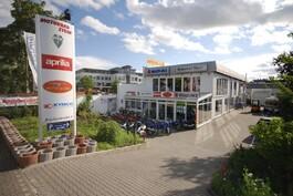 Motorrad Stein GmbH