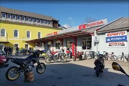 RIMATO Motorradvertriebs GmbH