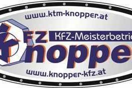 Knopper KFZ