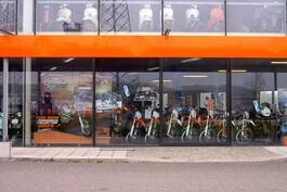 Motorradprofi GmbH