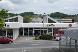 Neffe GmbH