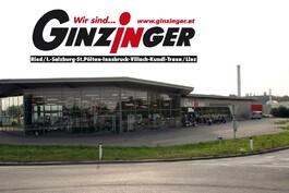 Ginzinger GmbH Filiale St.Pölten