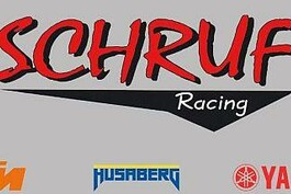 Schruf Racing