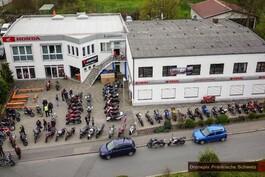 Motorrad Lippmann e.K.