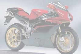 1A Sportbikes Steiner