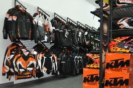 Motobike Handels GmbH