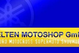Helten Motoshop GmbH