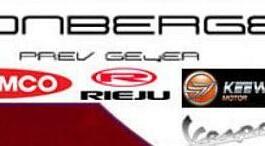 Team-Motorsport