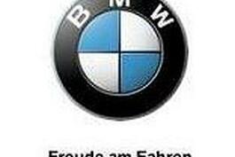 BMW Kaufmann KG