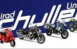 Zweirad Schuller GmbH & Co. KG