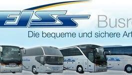 Weiss Autobusunternehmung GmbH