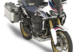 GIVI TM421 Universal Handschutz