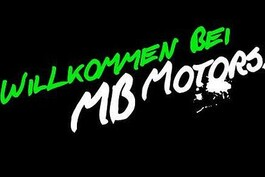 MBmotors GmbH