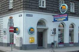 Batterieprofi GmbH Filiale 9