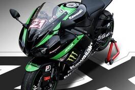 Lietz Motorradtechnik