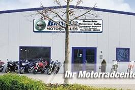 Brinker Motorcycles