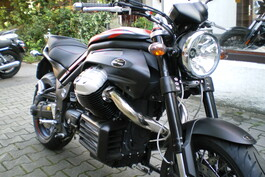 Zweirad Zapf GbR