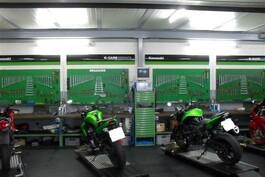 Motorrad Sell & Schepers GmbH