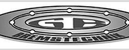 GB Bremstechnik