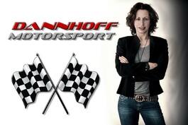 Dannhoff Motorsport