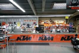 theis / mundt Kraftfahrzeug GmbH
