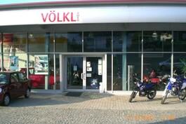 MOTO-VÖLKL - Völkl GmbH
