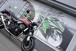 Moto K Team GmbH