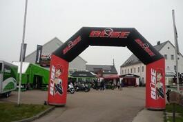 BKM Bikes Handels GmbH