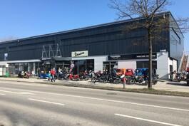 RWN Handels GmbH