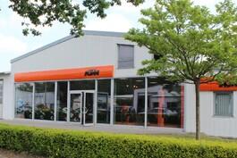 BRC Motorrad GmbH